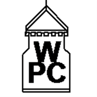 Winchfield Parish Council Logo